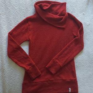 Kavu sweater
